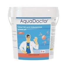 AquaDoctor AQ2497 PH Плюс 5кг