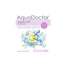 AquaDoctor AQ3210 Альгицид непенящийся канистра 10л