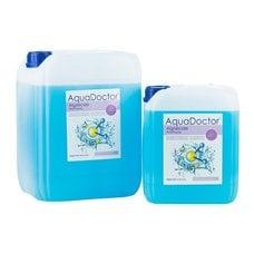 AquaDoctor AQ1554 альгицид непенящийся 5л канистра
