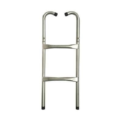 Покупка  Лестница для батута DFC 2ST-L   в магазине IntexRelax с доставкой или самовывозом