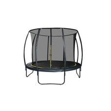Батут Sport Elit CFR-8FT-3 8FT (2,44м) с защитной сеткой (внутрь) б/л