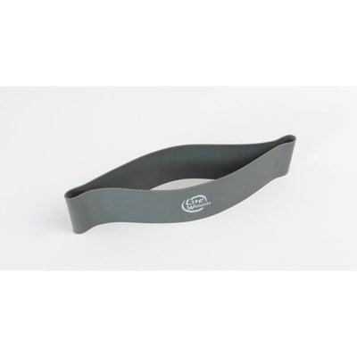Покупка  Эспандер петля латексная Lite Weights 1503LW 17кг   в магазине IntexRelax с доставкой или самовывозом