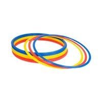 Набор координационных колец Jogel Skill Rings (JA-217) 12 шт.