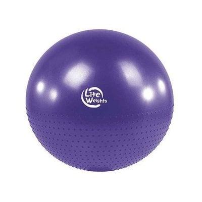 Покупка  Мяч гимнастический массажный BB010-30 75 см   в магазине IntexRelax с доставкой или самовывозом