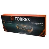 Степ-платформа Torres арт.AL1005