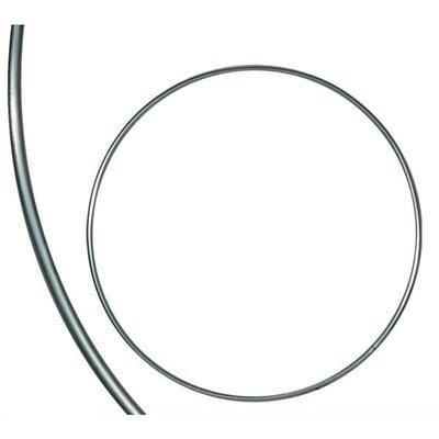 Покупка  Обруч алюминиевый 900 мм   в магазине IntexRelax с доставкой или самовывозом