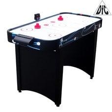 Игровой стол - аэрохоккей DFC ANAHEIM