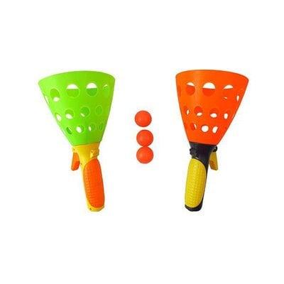 Покупка  Набор для игры в пулбол TX15278   в магазине IntexRelax с доставкой или самовывозом