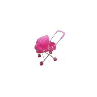 Покупка  Игрушка Коляска-люлька для кукол TX59083   в магазине IntexRelax с доставкой или самовывозом