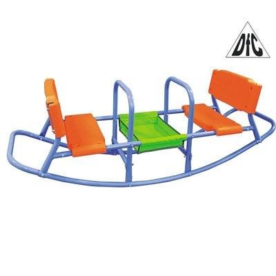 Покупка  Качели-весы DFC SE-03   в магазине IntexRelax с доставкой или самовывозом
