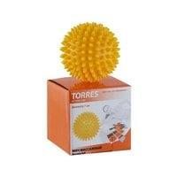 Мяч массажный Torres арт.AL100607