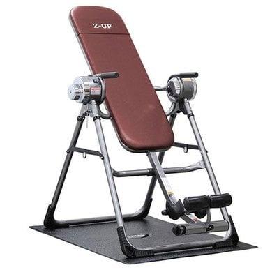 Покупка  Инверсионный стол Z-UP 3 220V   в магазине IntexRelax с доставкой или самовывозом