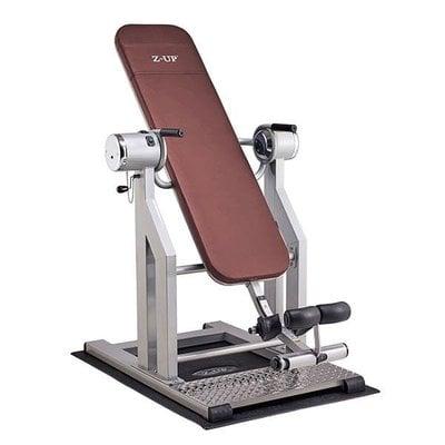 Покупка  Инверсионный стол Z-UP 5 220V   в магазине IntexRelax с доставкой или самовывозом