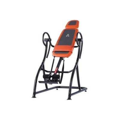 Покупка  Инверсионный стол DFC XJ-I-06CL   в магазине IntexRelax с доставкой или самовывозом
