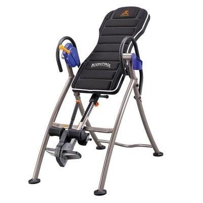 Покупка  Инверсионный стол DFC 75303   в магазине IntexRelax с доставкой или самовывозом