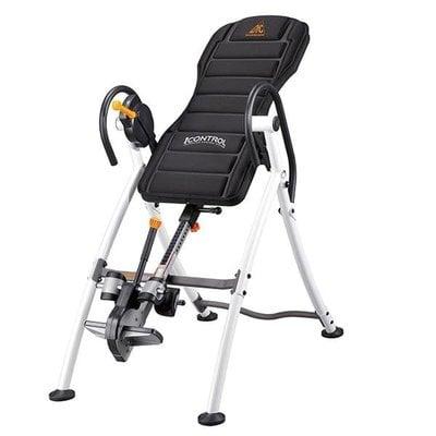 Покупка  Инверсионный стол DFC 75304   в магазине IntexRelax с доставкой или самовывозом