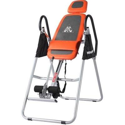 Покупка  Инверсионный стол DFC XJ-I-02CL   в магазине IntexRelax с доставкой или самовывозом