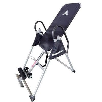 Покупка  Инверсионный стол DFC XJ-I-01A   в магазине IntexRelax с доставкой или самовывозом
