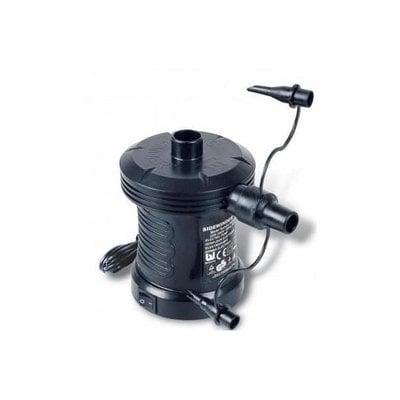 Покупка  Насос Bestway 62056 электрический 220В   в магазине IntexRelax с доставкой или самовывозом