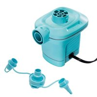 Насос электрический Intex 58640 220V