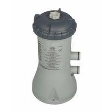 Фильтр-насос для бассейнов (2006 л/ч.) Intex 18604
