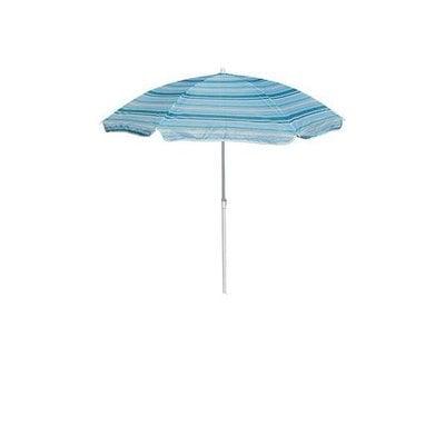 Покупка  Зонт пляжный BU-028   в магазине IntexRelax с доставкой или самовывозом