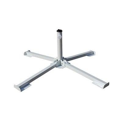 Покупка  Основание для зонта складное UB-096   в магазине IntexRelax с доставкой или самовывозом