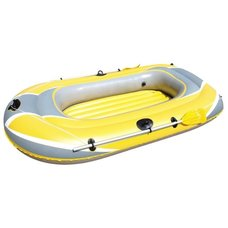 Лодка надувная Bestway Hydro-Force 61083