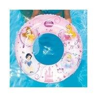 """Круг для плавания надувной Bestway 91043 """"Disney Princess"""" 56см"""