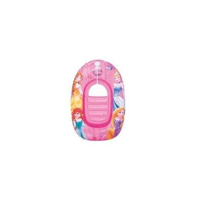 Покупка  Надувная лодочка Bestway 91044 Disney Princess (102х69см)   в магазине IntexRelax с доставкой или самовывозом
