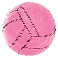 """Мяч пляжный Bestway 31004 41 см """"Волейбол"""" розовый"""