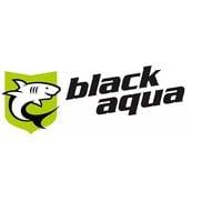 BlackAqua