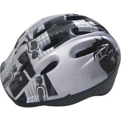 Покупка  Защитный шлем (серый) PWH-30   в магазине IntexRelax с доставкой или самовывозом