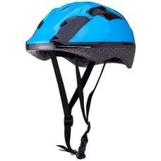 Шлем защитный Ridex Robin, голубой р.M
