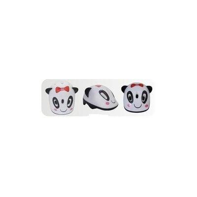 Покупка  Защитный шлем (панда) PWH-3   в магазине IntexRelax с доставкой или самовывозом