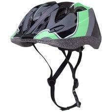 Шлем защитный Ridex Envy, зеленый р.M-L