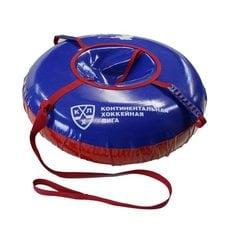 Надувные санки(тюбинг) КХЛ-тент 80 см