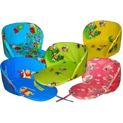 Покупка  Матрасик для детских санок   в магазине IntexRelax с доставкой или самовывозом
