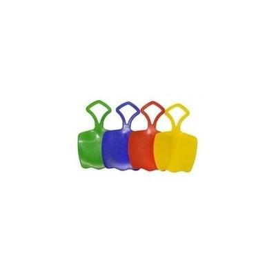 """Покупка  Ледянка """"Зайка""""   в магазине IntexRelax с доставкой или самовывозом"""