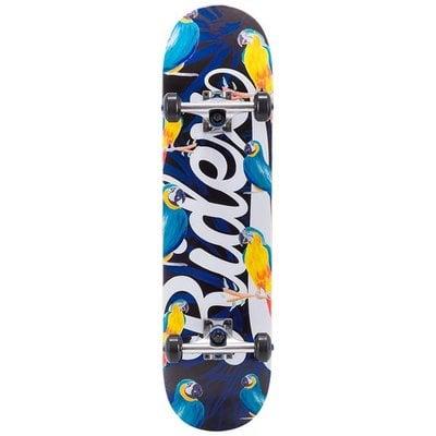 Покупка  Скейтборд Ridex Arini 31.6x8 ABEC-5   в магазине IntexRelax с доставкой или самовывозом