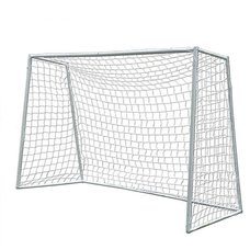 Ворота игровые DFC GOAL240 240x150x65cm