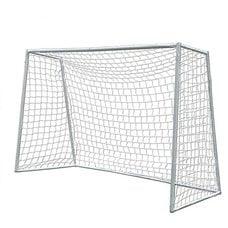 Ворота игровые DFC GOAL180 180x120x65cm