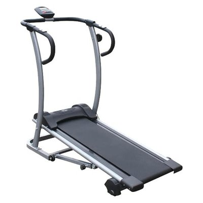 Покупка  Беговая дорожка Sport Elite TM1596-01   в магазине IntexRelax с доставкой или самовывозом