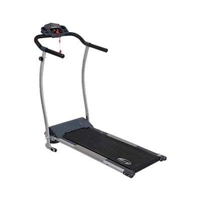 Покупка  Беговая дорожка электрическая Sport Elit SE-1608E   в магазине IntexRelax с доставкой или самовывозом