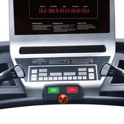 Покупка  Беговая дорожка Freemotion t10.8   в магазине IntexRelax с доставкой или самовывозом