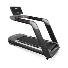 Беговая дорожка Bronze Gym T950 PRO BLACK HAWK