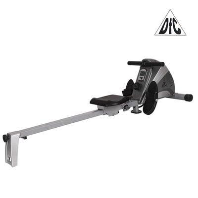 Покупка  Гребной тренажер DFC R7103   в магазине IntexRelax с доставкой или самовывозом