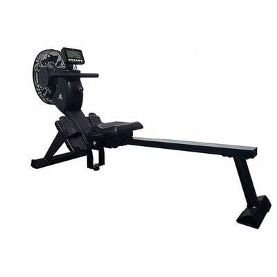 Покупка  Гребной тренажер DFC R304M   в магазине IntexRelax с доставкой или самовывозом