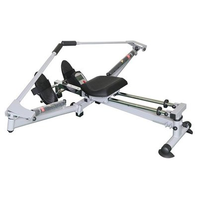Покупка  Гребной тренажер DFC R71061   в магазине IntexRelax с доставкой или самовывозом