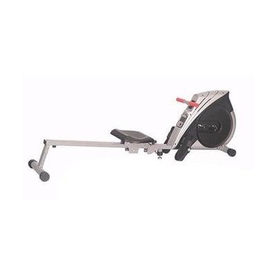 Покупка  Гребной тренажер Sport Elit SE-104   в магазине IntexRelax с доставкой или самовывозом